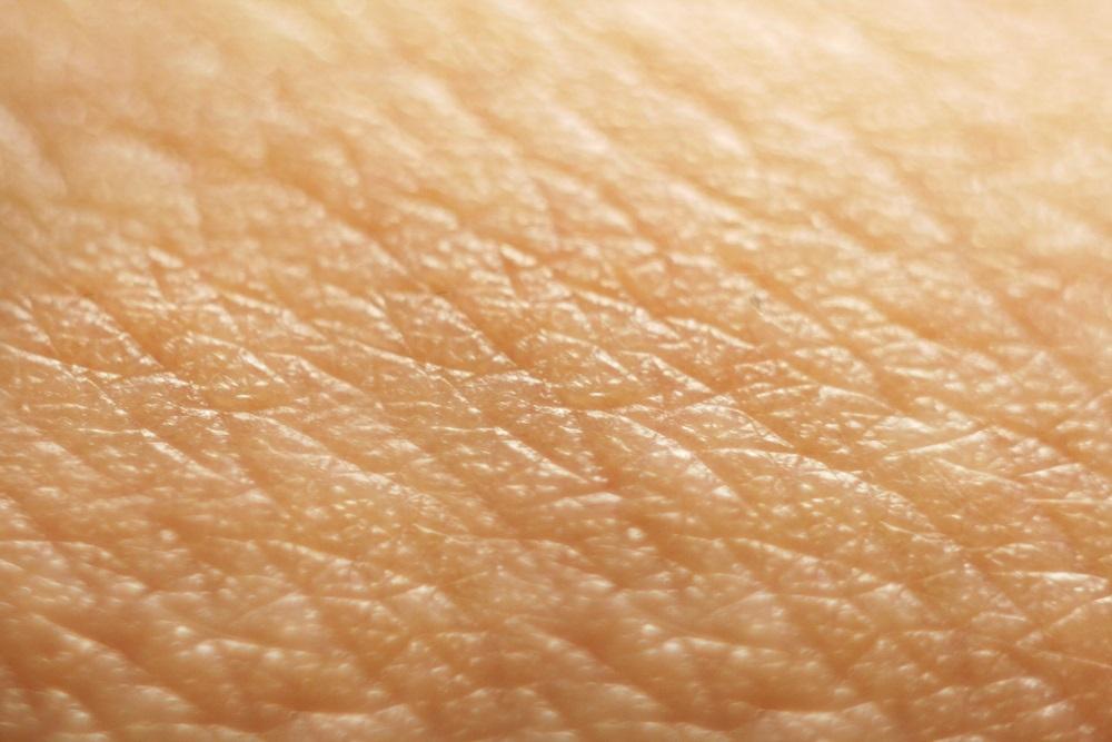 alergie skorne - warszawa dermatolog